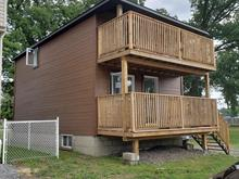 House for sale in Gatineau (Gatineau), Outaouais, 50, Rue  Saint-Denis, 24586714 - Centris.ca