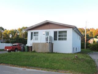 Triplex for sale in Mont-Laurier, Laurentides, 457A - 459, Rue  Florant, 23590718 - Centris.ca