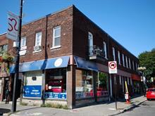 Quadruplex à vendre à Rosemont/La Petite-Patrie (Montréal), Montréal (Île), 2649, Rue  Masson, 22895428 - Centris.ca
