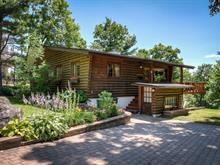 House for rent in Sainte-Agathe-des-Monts, Laurentides, 9, Chemin de Normandie, 9534100 - Centris.ca