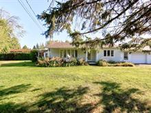 Maison à vendre à Saint-Marc-sur-Richelieu, Montérégie, 240, Rue des Terrasses, 27370570 - Centris.ca