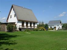 House for sale in Déléage, Outaouais, 477, Chemin de la Ferme-Joseph, 22759511 - Centris.ca