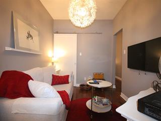 Condo / Apartment for rent in Montréal (Rosemont/La Petite-Patrie), Montréal (Island), 5841, Avenue  De Chateaubriand, 20886052 - Centris.ca