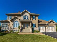 House for sale in Sainte-Martine, Montérégie, 26A, Rue  Saint-Joseph, 26070340 - Centris.ca