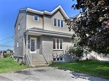 House for sale in Deux-Montagnes, Laurentides, 131, Rue  Guy, 9647690 - Centris.ca