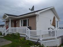 Maison à vendre à Sainte-Madeleine-de-la-Rivière-Madeleine, Gaspésie/Îles-de-la-Madeleine, 67, Route  Principale, 10242766 - Centris.ca