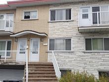 House for rent in Ahuntsic-Cartierville (Montréal), Montréal (Island), 2629A, Rue  Victor-Doré, 19445743 - Centris.ca