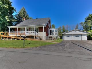 Maison à vendre à Mont-Saint-Hilaire, Montérégie, 1280, Chemin  Rouillard, 19154676 - Centris.ca