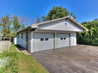 House for sale in Mont-Saint-Hilaire, Montérégie, 1280, Chemin  Rouillard, 19154676 - Centris.ca