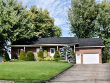 Maison à vendre à Saint-Barthélemy, Lanaudière, 2050, Montée des Laurentides, 23642155 - Centris.ca