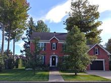 Maison à vendre à Lachute, Laurentides, 46, Rue du Boisé, 24811751 - Centris.ca