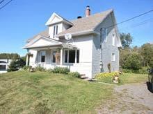 Maison à vendre à Sainte-Françoise (Bas-Saint-Laurent), Bas-Saint-Laurent, 43, Rue  Magloire-Rioux, 23288524 - Centris.ca