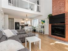 Condo à vendre à Brossard, Montérégie, 8127, Rue  Nicolet, 12537629 - Centris.ca
