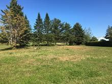 Lot for sale in Saint-Médard, Bas-Saint-Laurent, 6, 1re Avenue, 15383070 - Centris.ca