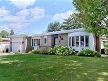 Maison à vendre à Repentigny (Repentigny), Lanaudière, 240, boulevard  Iberville, 14890601 - Centris.ca