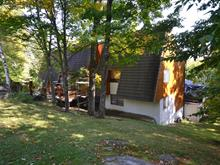 House for rent in Saint-Sauveur, Laurentides, 14, Chemin du Mont-Maribou, 10774063 - Centris.ca