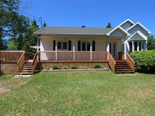 Maison à vendre à Saint-Raymond, Capitale-Nationale, 1036, Rang de la Montagne, 24328142 - Centris.ca