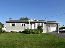 House for sale in Sainte-Élisabeth, Lanaudière, 2511, Rang du Ruisseau, 14019126 - Centris.ca