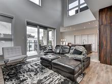 Condo / Appartement à louer à Terrebonne (Terrebonne), Lanaudière, 1195, Rue  Marie-Gérin-Lajoie, app. 306, 20910150 - Centris.ca