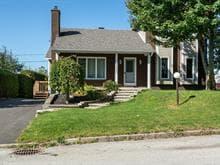 Maison à vendre à Sherbrooke (Les Nations), Estrie, 3930, Rue  Monseigneur-Moisan, 26358596 - Centris.ca