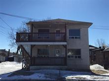 Duplex for sale in Gatineau (Gatineau), Outaouais, 512, Rue  Notre-Dame, 19759468 - Centris.ca