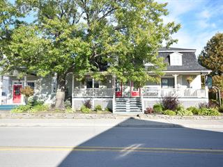 House for sale in Saint-Jean-de-Dieu, Bas-Saint-Laurent, 11 - 11B, Rue  Principale Nord, 13003278 - Centris.ca