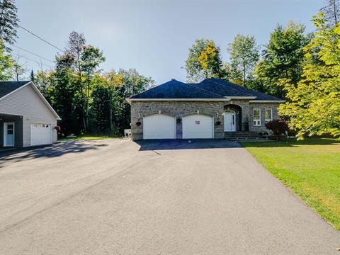 Maison à vendre à Lochaber-Partie-Ouest, Outaouais, 60, Chemin de la Petite-Ourse, 16930669 - Centris.ca