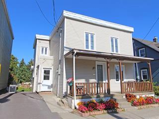 House for sale in Saint-Anselme, Chaudière-Appalaches, 43, Chemin  Saint-Marc, 25906995 - Centris.ca