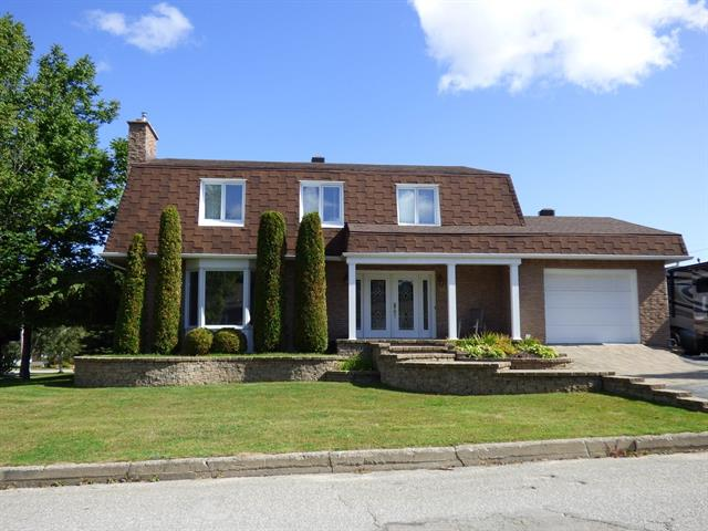 House for sale in Saint-Prime, Saguenay/Lac-Saint-Jean, 568, Rue  Coulombe, 23526823 - Centris.ca