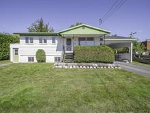 House for sale in Fleurimont (Sherbrooke), Estrie, 523 - 525, Rue  Zéphirin-Cormier, 12826902 - Centris.ca