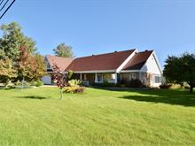 House for sale in Pohénégamook, Bas-Saint-Laurent, 1962, Rue  Principale, 19496931 - Centris.ca