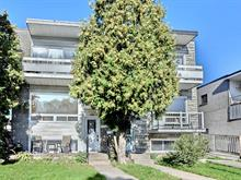 Quadruplex for sale in LaSalle (Montréal), Montréal (Island), 470 - 474, 90e Avenue, 13605777 - Centris.ca