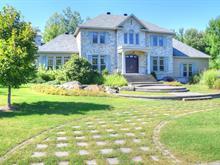 House for sale in Granby, Montérégie, 431, Rue de Verchères, 25997088 - Centris.ca