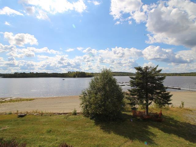 Maison en copropriété à vendre à Rivière-Héva, Abitibi-Témiscamingue, 4A, Avenue des Colibris, 17015728 - Centris.ca