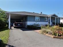 Maison à vendre à Rivière-du-Loup, Bas-Saint-Laurent, 312, Rue  Dugal, 24754187 - Centris.ca