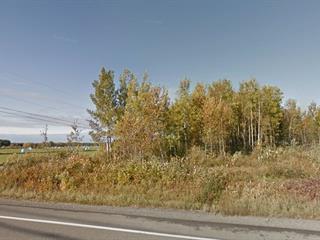 Terrain à vendre à Saint-Honoré, Saguenay/Lac-Saint-Jean, boulevard  Martel, 24914204 - Centris.ca