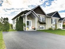 Maison à vendre à Nicolet, Centre-du-Québec, 534, Rue  Édouard-Lair, 20849794 - Centris.ca