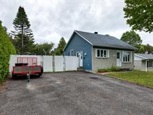 Maison à vendre à Les Rivières (Québec), Capitale-Nationale, 10350, boulevard  Savard, 13539701 - Centris.ca