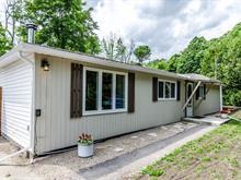 Maison à vendre à Chelsea, Outaouais, 4, Chemin de Hollow Glen, 26910180 - Centris.ca