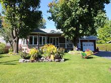 House for sale in Sherbrooke (Brompton/Rock Forest/Saint-Élie/Deauville), Estrie, 6445, Rue  Émery-Fontaine, 16759219 - Centris.ca