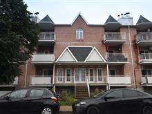 Condo for sale in Rivière-des-Prairies/Pointe-aux-Trembles (Montréal), Montréal (Island), 16118, Rue  Forsyth, 22378691 - Centris.ca