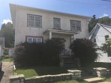 Maison à vendre à La Malbaie, Capitale-Nationale, 94, Rue  Doucet, 19932380 - Centris.ca