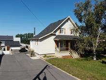 House for sale in Saint-Pacôme, Bas-Saint-Laurent, 28, Rue  Caron, 14168955 - Centris.ca