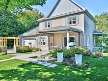 House for sale in Granby, Montérégie, 24, Rue  Crescent, 22891639 - Centris.ca