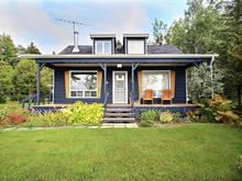 Maison à vendre à Saint-Cyrille-de-Lessard, Chaudière-Appalaches, 101, Chemin du Tour-du-Lac-des-Plaines, 26000835 - Centris.ca