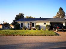 Maison à vendre à Métabetchouan/Lac-à-la-Croix, Saguenay/Lac-Saint-Jean, 3, 3e Avenue, 12138738 - Centris.ca
