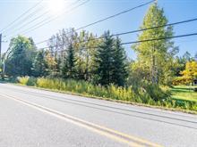 Terrain à vendre à Rock Forest/Saint-Élie/Deauville (Sherbrooke), Estrie, Chemin  Saint-Roch Sud, 9648503 - Centris.ca