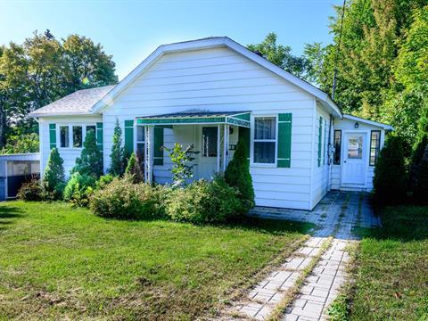 Maison à vendre à Brownsburg-Chatham, Laurentides, 189, Rue du Cottage, 14018224 - Centris.ca
