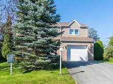 Maison à vendre à Jacques-Cartier (Sherbrooke), Estrie, 3835, Rue  La Vérendrye, 28713342 - Centris.ca