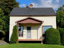 Duplex à vendre à Fleurimont (Sherbrooke), Estrie, 34Z - 38Z, 14e Avenue Sud, 25029878 - Centris.ca